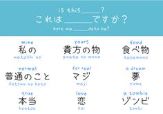 OLD PIN Is this ... Japanese words arghlblargh!
