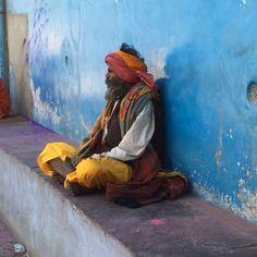 Pushkar Textilrundreise Rajasthan Indien Goa, Journey Pictures, Group Tours, Painting, Inspiration, Indian, Round Trip, Viajes, Tips