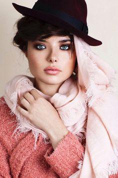 Miriam| the-models