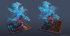 tree_render_blogshot.jpg 1,440×750 pixels