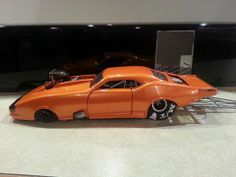 Pro Mod Diecast Cars >> 1-24-1-25-slot-drag-cars-camaro-69 | model cars | Pinterest | Slot, Cars and Model car