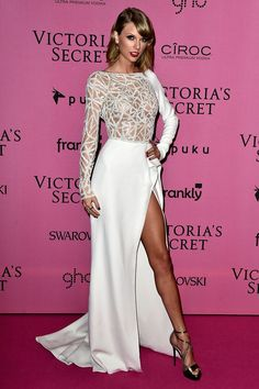 awesome red carpet fashion victoriaus secret front row and afterparty check more at http
