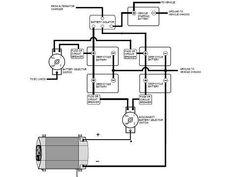 Jabsco, Marine Water Pump, Water Pressure System Pumps, 3