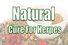 Natural Cure for Herpes: Do they Work? The virus can silently spread to another host where it may once again be undiagnosed. Yes, it's easily transmutable through various acts of sexual contact. It's called the Herpes Simplex Virus (HSV) and it's a critical one to acquire. The person who's infected walks around undiagnosed and can taint many people while working under the radar.