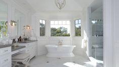 DTM Interiors | Home Staging | Design Build | Los Angeles