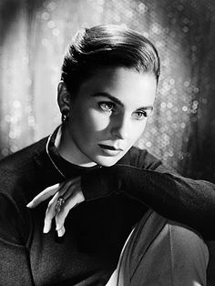 Jean Simmons - Person of the Year 2010