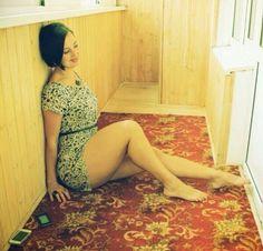 Znalezione obrazy dla zapytania Марина Березина