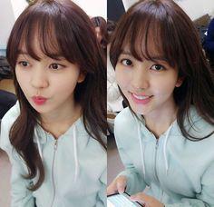 "[Selfie] Actress Kim So Hyun, ""Do Re Mi ~~"" and Lovely Child Actresses, Korean Actresses, Korean Actors, Kim So Hyun Fashion, Kpop Fashion, Very Beautiful Woman, Beautiful Asian Girls, Korean Beauty, Asian Beauty"