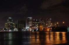 West Palm Beach Florida Attractions | Things to Do in West Palm Beach, Florida – City of West Palm Beach