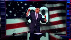 New trending GIF on Giphy. larry wilmore maracas. Follow Me CooliPhone6Case on Twitter Facebook Google Instagram LinkedIn Blogger Tumblr Youtube