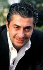 Erkan Petekkaya Celebs, Celebrities, I Movie, Things I Want, Actors, Film, Tv, Cute Actors, Movie