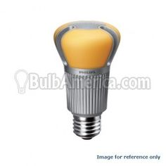 PHILIPS EnduraLED 12.5W A19 Dimmable Light Bulb $32.95