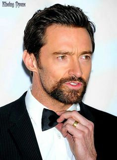 Hugh Jackman, Hugh Michael Jackman, Handsome Jack, Most Handsome Men, Pretty Men, Gorgeous Men, Jack Hughman, Laughing Man Coffee, Quim Gutierrez