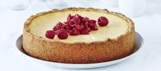 Amerikkalainen juustokakku I Want To Eat, Piece Of Cakes, Cheesecakes, Yummy Cakes, Food Photo, Sweet Tooth, Deserts, Food And Drink, Cupcakes