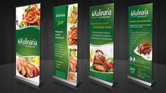 #rollup #design #graphicdesign #graphic #corporateidentity #pos