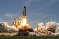 SEO isn't rocket science