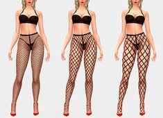 Sims 3, The Sims 4 Pc, Sims 4 Mm Cc, Sims Four, Sims 4 Cas, Maxis, Sims 4 Cc Kids Clothing, Sims 4 Gameplay, Sims4 Clothes