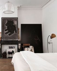 258 best bedroom images alcove arquitetura bedrooms rh pinterest com