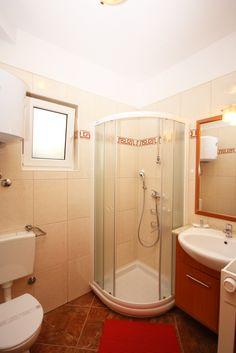 Villa Mihaela  Apartment / STA5