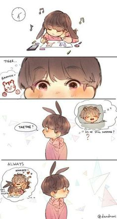 Read Vkook♥ from the story Bts♥Jungkook Fanart by Cameliaamelee (-You're breathtaking-) with reads. Vkook Fanart, Jungkook Fanart, Jimin Jungkook, Bts Bangtan Boy, Bts Taehyung, Taekook, Namjin, Yoonmin, Wattpad