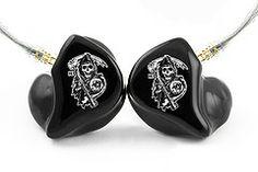 Custom In-Ear Monitors | In Ear Monitor | JH Audio