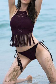 397daef30d463 84 Best Swimwear and beach images