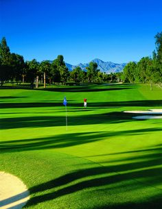 The Top Golf Courses To Play in Scottsdale - http://golfcoursesinscottsdale.tumblr.com/post/113517101190/the-top-golf-courses-to-play-in-scottsdale