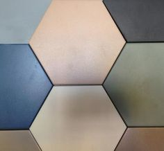 Pavimenti in gres on pinterest outlets products and ivory - Cristiani pavimenti ...