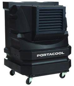 10-portacool-pac2kcyc01