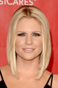 Carrie Keagan | Carrie Keagan – 2014 MusiCares Person of the Year Gala