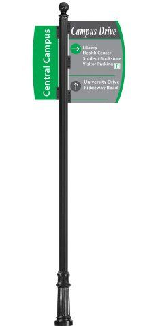 http://www.brandonindustries.com/productcart/pc/Wayfinding-Signs-c43.htm