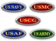 Marines, Navy, Air Force, Coast Guard and Army are really doing out there. Military Men, Military Salute, Support Our Troops, Freedom Fighters, Coast Guard, Us Navy, Armed Forces, Marines, Army