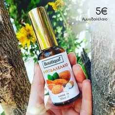 𝜱𝜰𝜯𝜤𝜥𝜪 𝜜𝜧𝜰𝜞𝜟𝜜𝜦𝜠𝜦𝜜𝜤𝜪🌿 ..δεν πρέπει να λείπει από το νεσεσέρ σου!  Γιατί; 🌼Φροντίζει και θρέφει 🌼Καταπολεμά ερεθισμούς και κοκκινίλες 🌼Ενδείκνυται για ντεμακιγιάζ 🌼Ιδανικό για όλους τους τύπους δέρματος . . . . . . . . . #boutiqueshopgr #boutiqueshop #shoponline #eshop #naturalcosmetics #naturalproducts #oils #oil #almondoil #almond #αμυγδαλέλαιο Pure Leaf Tea, Juice Bottles, Almond, Pure Products, Drinks, Food, Drinking, Beverages, Essen