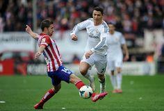 Thể lực cầu thủ bóng đá sẽ quyết định trận chung kết Champions League http://diemthi.com.vn/xem-diem-thi-dai-hoc/ http://ole.vn/tin-the-thao.html http://ole.vn/ http://ole.vn/livescore.html http://bacsi365.vn/