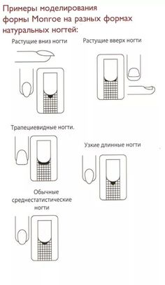 опил ногтей: 20 тыс изображений найдено в Яндекс.Картинках