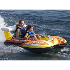1000+ images about Outdoor Fun for all Ages on Pinterest ...