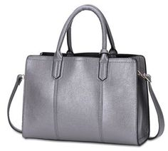 """Beauvais """"""""sierra"""""""" Duffle Leather Handbag, $69.99 at Bluefly. Thanks to Janet E On the FB page for another fab #replikate"""