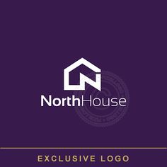 House Logo 2971