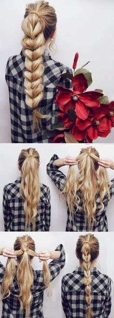 100% Remy Clip-In Hair Extensions-24,inches in Length. BEST prices for hair extensions! Choose from over 30 colors! Use GLOSSIECLIPS20 at checkout for 20% off Clip-In sets through Friday!