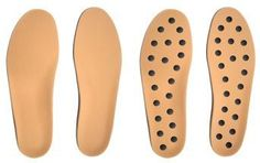 Cera-Flex Magnetic Foot Insoles With Arch Support - 11 to 14 (M) by Healiohealth. $67.15. Provides outstanding cushioning and shock absorbtion. Built in arch support and heel cup provide maximum comfort. Helps prevent the development of future foot problems. Magnetic Foot Insoles will relieves sore, burning or sensitive feet. Cera-Flex Magnetic Foot Insoles With Arch Support are bio-mechanically designed to meet the exacting standards used by many foot care professionals and ...