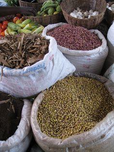 The market in Lugazi World Market, Uganda, Wanderlust, African, Heart, Places, Hearts, Lugares