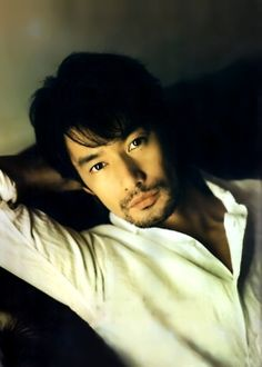A Suit Distraction - Another request bonus round! Men Over 50, Handsome Asian Men, Takeshi Kaneshiro, John Abraham, Asian Eyes, Actor Model, Keanu Reeves, Asian Style, David Bowie