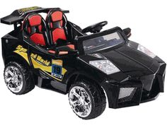 Take a look at this Black Mini Motos Super Car Ride-On by Big Toys USA on today! Electric Scooter For Kids, Airsoft Gear, Power Wheels, Kids Ride On, Ride On Toys, Best Kids Toys, Pedal Cars, Kids Store, Tricycle