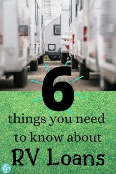5th Wheel Trailers, Fifth Wheel Campers, Go Camping, Camping Stuff, Camping Outdoors, Camping Ideas, Camping Hacks, Vintage Trailers, Vintage Campers