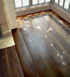 American Antique - Design Hardwood Flooring | Los Angeles | Green Flooring Specialists | Reclaimed Leed Certified Wood Floors