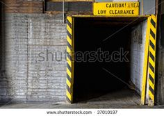 Find Door Old Industrial Warehouse stock images in HD and millions of other royalty-free stock photos, illustrations and vectors in the Shutterstock collection. Thousands of new, high-quality pictures added every day. Industrial Door, Warehouse, Photo Editing, Royalty Free Stock Photos, Doors, Google Search, Editing Photos, Photo Manipulation, Magazine