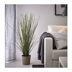 kunstblumen plastikblumen g nstig online kaufen ikea ikke ikea pinterest kunstblumen. Black Bedroom Furniture Sets. Home Design Ideas
