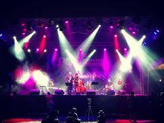 Jazz festival #penang #malaysia #alexgohchunseong #fujifilmmy #photo #socialenvy #picture #art #beautiful #photooftheday #color #exposure #capture #moment