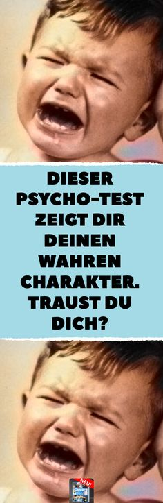 Persönlic… This psycho-test shows you your true character. Do you dare? Personality Test shows you your character in 10 questions. Psycho Test, Bujo, Life Guide, Brain Teasers, Dares, Trivia, Psychology, Knowledge, Motivation