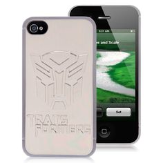 Super Heros iPhone 4 4S Protective Cases - Best Avengers Cover Cases for iPhone 4 and iPhone 4S $4.9  #iPhone4 #Cases #back #covers #awesome #cheap #free #shipping #avengers #superman #batman #spiderman #revengers #phone #accessories #iPhone #smartphones Iphone 4 Cases, Iphone 4s, Batman Spiderman, Superman, Best Avenger, Cheap Iphones, Super Heros, Protective Cases, Transformers